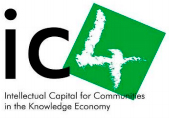 IC4 The World Conference on Intellectual Capital for Communities    Fourth Edition