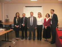 Thesis Dissertation – Imen Missaoui (March 14, 2012)