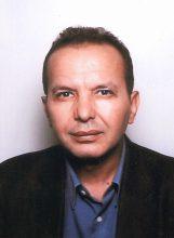 Ahmed Bounfour