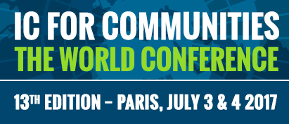 IC13- The world conference on Intellectual capital – Paris, July 3 & 4 2017